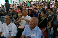U Tin Aung (3)