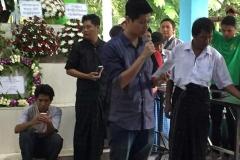 U Tin Aung (7)