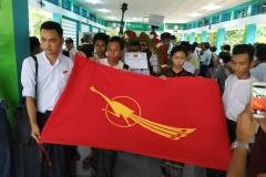 U Tin Aung (8)