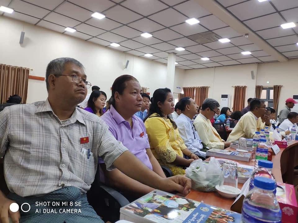 UEC Mandalay (4)