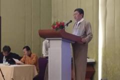 UNA+ Conference (16)