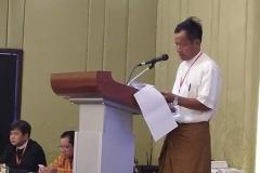 UNA+ Conference (18)