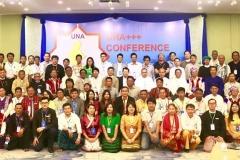 UNA+ Conference (21)