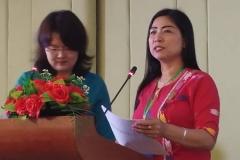 UNA+ Conference (4)