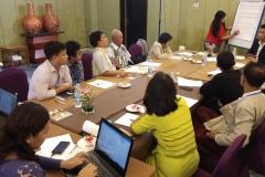 UNA+ Conference (6)