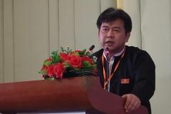 UNA+ Conference (8)