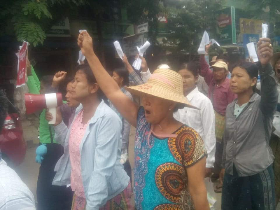 WaSein Taung Strike Sep_2019 (14)