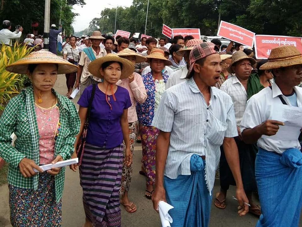 WaSein Taung Strike Sep_2019 (3)