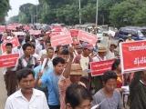 WaSein Taung Strike Sep_2019 (1)