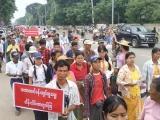 WaSein Taung Strike Sep_2019 (15)