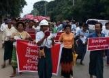 WaSein Taung Strike Sep_2019 (7)