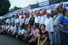 White Rose Campaign MHBDL (3)