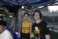 White Rose Campaign MHBDL (4)