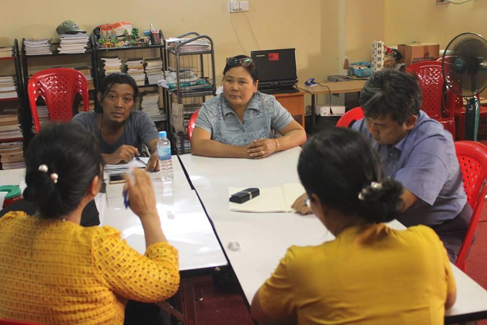 Women Committee (1)
