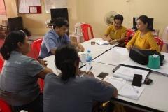 Women Committee (2)