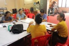 Women Committee (3)
