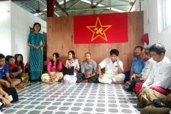 Worker-UNION (3)