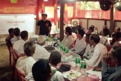 Yay Kyi Federal (1)