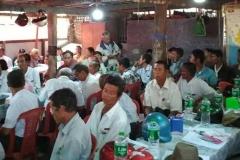 Yay Kyi Federal (7)